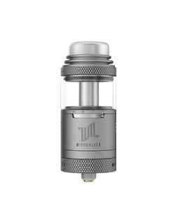 widowmaker_rta_25mm_by_vandy_vape_frosted_grey