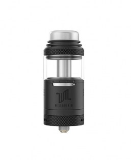 widowmaker_rta_25mm_by_vandy_vape_matte_black