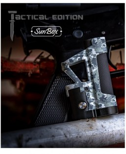 zero_nega_2_box_mod_tactical_edition_18650_by_sunbox