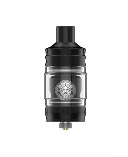 zeus_nano_tank_22mm_by_geekvape_black