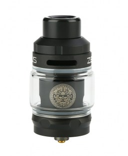 zeus_sub_ohm_tank_by_vandy_vape_black