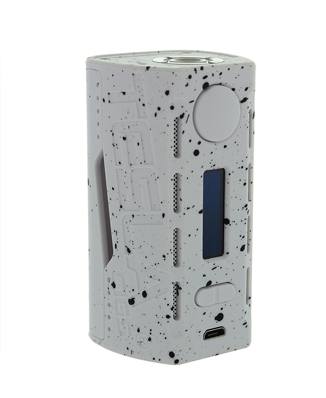 tesla wye with Wye 200w Box Mod By Tesla Detail on Tesla Wye 200w additionally Tesla Punk 85w Preview Baby Ste unker furthermore Electronics For Beginners as well Tesla Wye 200w Box Mod En as well Modern House Interior To Merge With Nature.