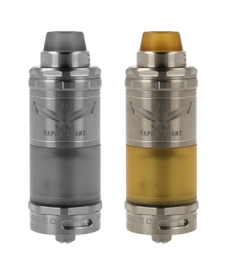 v6s_rta_23mm_2020_by_vapor_giant_4.jpg_1
