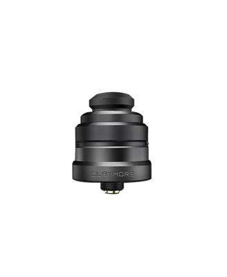 claymore_rda_22mm_by_yacht_vape_black.jpg